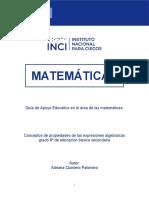 08 - Modulo_Matematicas_Octavo.docx