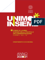 GUIDA_Scienze-della-Politica-e-dell'Amministrazione_2020_21 (1)