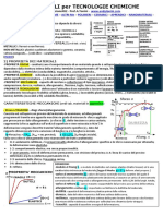 andytonini_1-tecnologia-dei-materiali