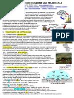 andytonini_2-principi-di-corrosione