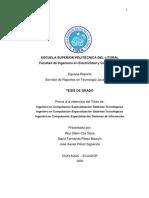 tesisEguanaReports