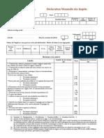 declaration-mensuelle-impots-tunisie.pdf