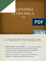 INGENIERIA ECONOMICA TEMA 1 (1).pptx