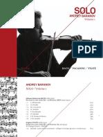 booklet-MU039D