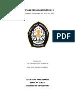 AKM2_Tata Firmansyah_018..