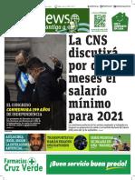 20200916_GuatemalaCity.pdf