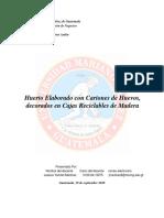 Analisis Caso 5120-04-15275 Jessica Martinez
