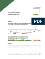 DESARROLLO PRÁCTICA 2 (1)
