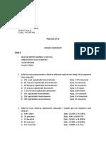 SEMANA 3 - PRÁCTICA Nº 03 INTERÉS COMPUESTO (1)