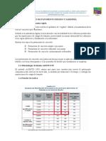 DISEÑO DE PAVIMENTO RÍGIDO Y SARDINEL.pdf