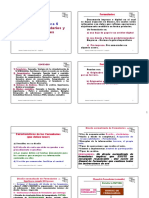 05 - Formularios y comprobantes