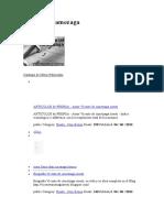 Editorial Xamezaga - Electronic Publisher House - Autor y dueño Xabier Iñaki Amezaga Iribarren