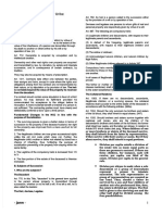 pdf-succession-uribe_compress