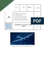 Cours_Modelisation_de_la_machine_a_courant_continu