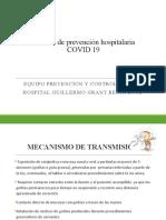 covid 19.pptx