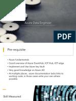 Azure_Data_Engineer