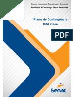PLANO DE CONTIGÊNCIA_BIBLIOTECA_FATESE.pdf