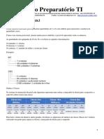 Matemática Básica-I (1).pdf