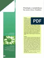 Dialnet-FisiologiaYMetabolismoVegetalBasesDeLaActividadDeL-4914529