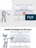 1_FundamentosGeraisGestaoServicos