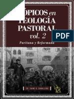 Topicos_en_Teología_Pastoral_Puritana_y_reformadama_Vol_II_Jaime