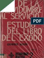 Auzou-Georges-De-La-Servidumbre-Al-Servicio-Estudio-Del-Libro-Del-Exodo-pdf.pdf