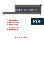 C1-Lesson-1.1-Philosophies-of-Education