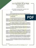 RESOLUCION-208-2020-CU-UIGV.pdf