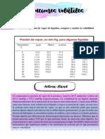Soluciones-FQ2 final.pdf