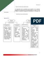 Respuestas Semana 3.pdf