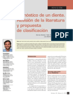 Pronostico-diente-Revision-de-la-literatura-y-propuesta-de-clasificacion