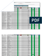 banco-financiables_-conv775-consulta.pdf