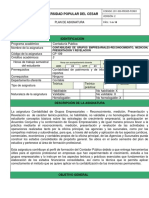 1. FORMATO PLAN DE ASIGNATURA- OFICIAL