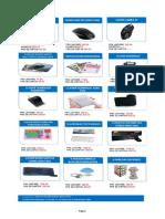 listedesprixjuin2020.pdf