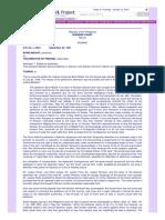 mejoff v. director of prisons