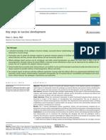 stern2020.pdf