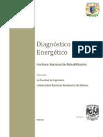 InformeEjecutivoINR_061211.pdf