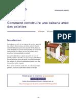 construire cabane en palettes.pdf