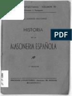 jt-f_1596.pdf