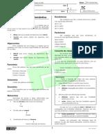 7-Classes Gramaticais e Semântica-Teoria+Exercícios+gab.pdf