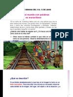 calculo primario 2 (1).docx