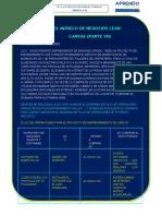 EPT.SE23-DESARROLLADO 3°, 4° y 5°