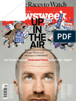 Newsweek 4 Sep 2020.pdf