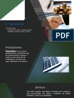 3. Prestación y Servicio.pdf