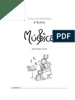 Cuadernillo_repaso_3ESO.pdf