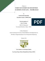 160900713016 Hardik R solanki DP 2.pdf
