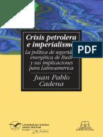 SM113-Cadena-Crisis(2).pdf