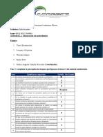 Actividad 2.1 Elaboración de antecedentes.docx