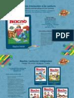 CATALOGO-NACHO-2020_