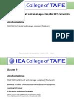 ICTNWK529 - Session 1 Unit Overview 07.09.2020.ppt